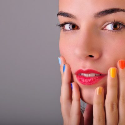 Nail Care Tips for Every Nail Type